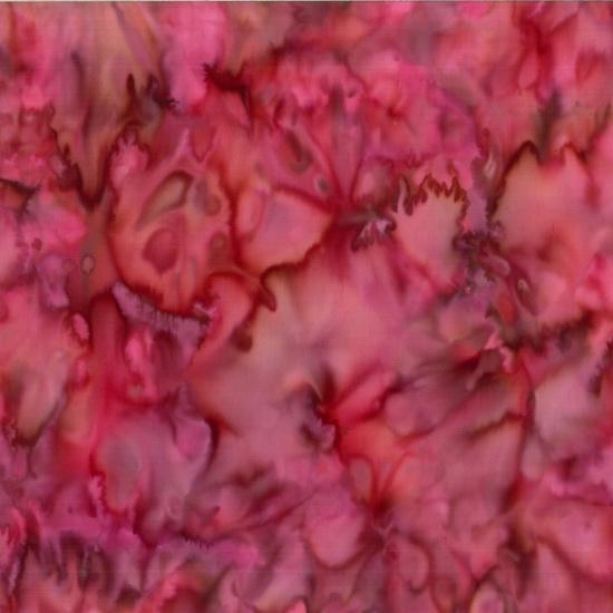 839-218-Camellia