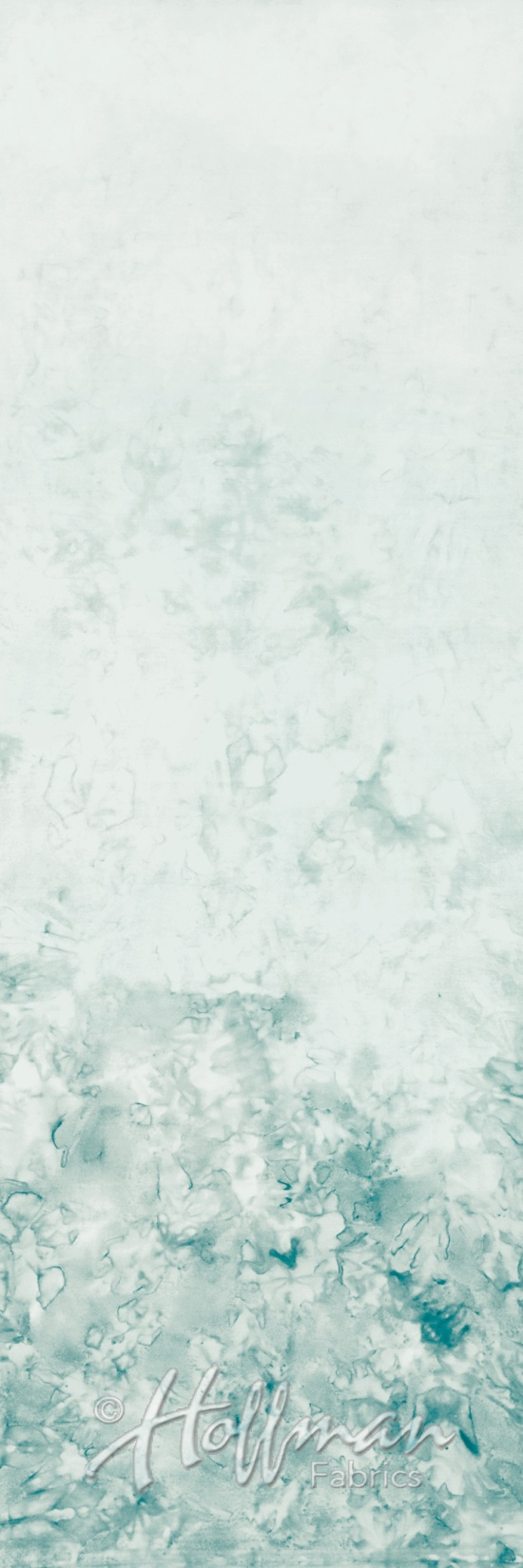 Bali Mottles Snow 851 307