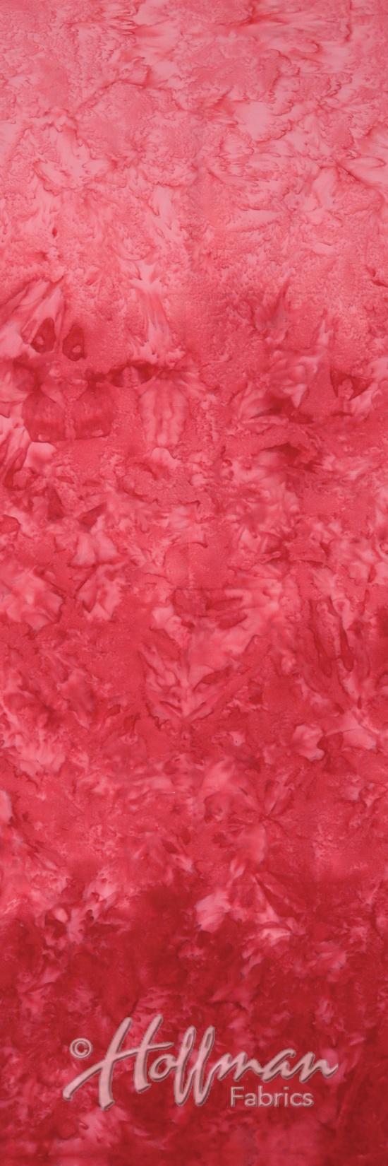 Batik-Ombre-Frank 51-349