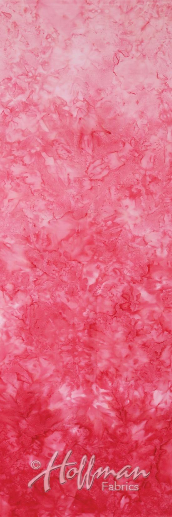 851-575-Mardi-Gras Bali Fabrics