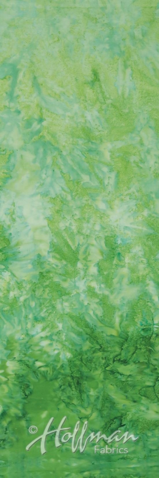 851-69-Jungle Bali Fabrics