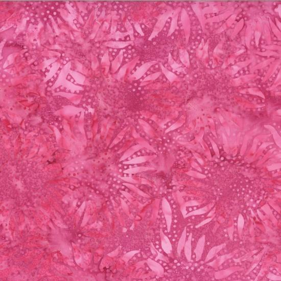 884-12-Pink