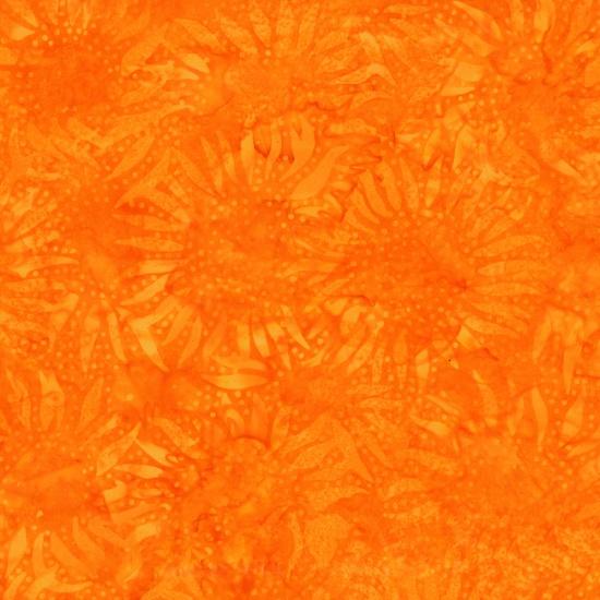 884-13-Orange