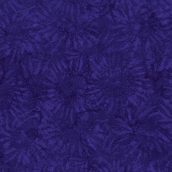 HOFF- Bali Chops Sunflower Violet