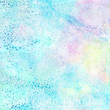 885-135-Pastel BATIK