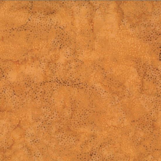 Hoffman 885-250 Sahara