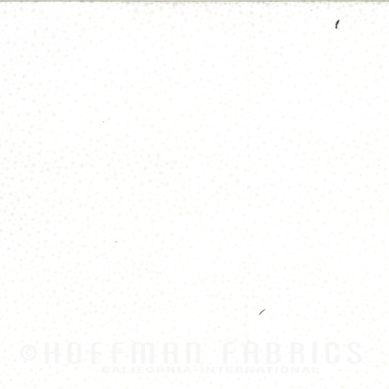 Hoffman Batik - 885 521 Mist
