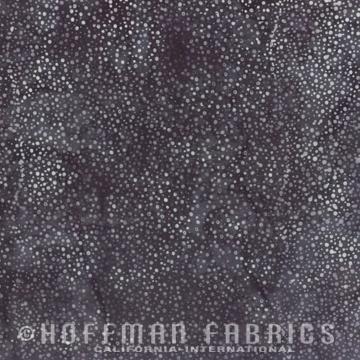 Hoffman 885-584 Granite