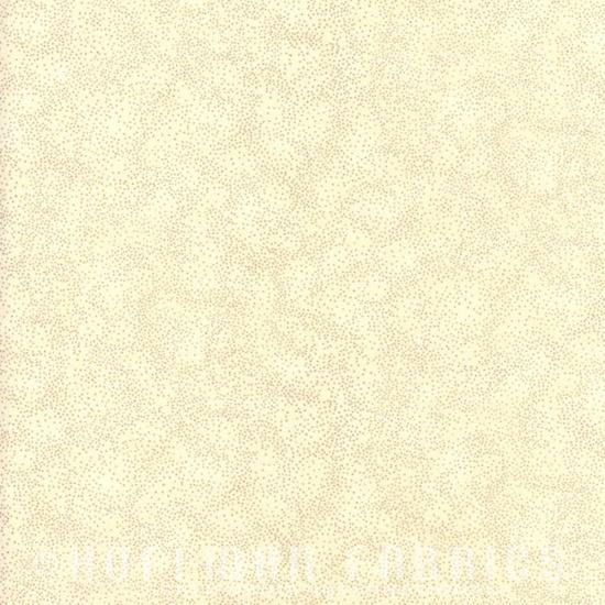 Brillian Blender Ivory-Gold - G8555-22G