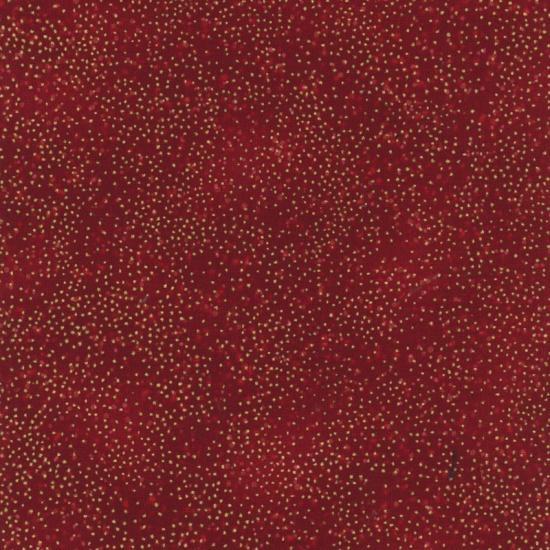 G8555-78G-Scarlet-Gold