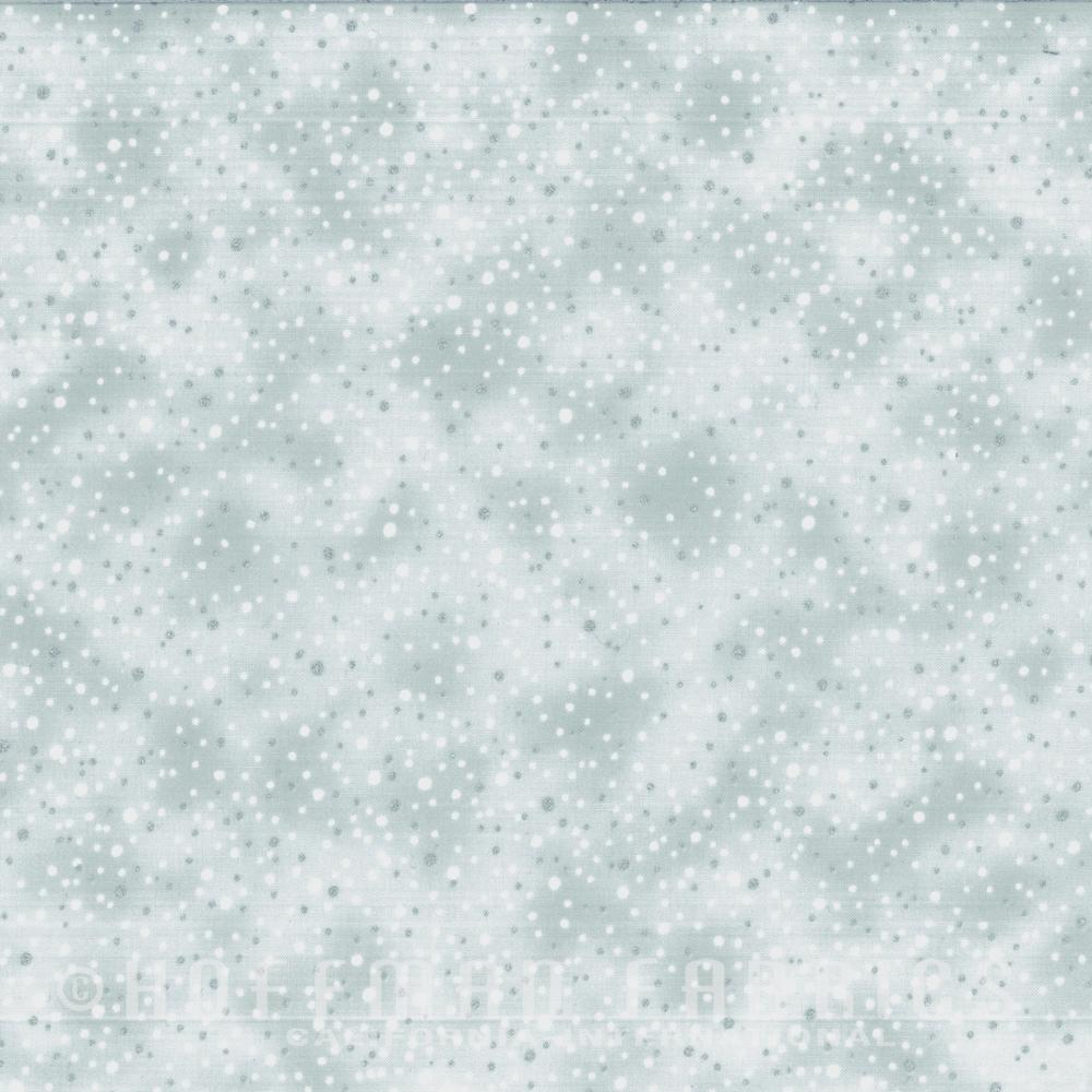 L7360-307S-Snow-Silver Cardinal Carols