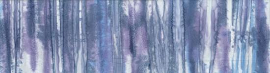 MR19-229-Wisteria McKenna Ryan of Pine Needles Designs