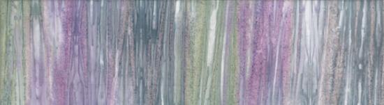MR19-77-Sage McKenna Ryan of Pine Needles Designs