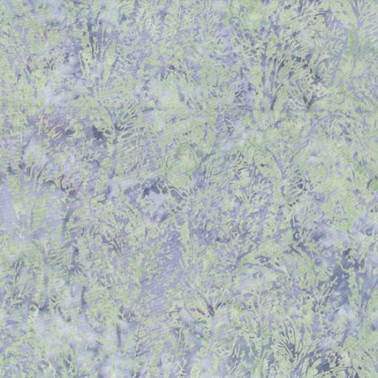 MR9-77-Sage Seed to Blossom by McKenna Ryan, Hoffman California Fabric