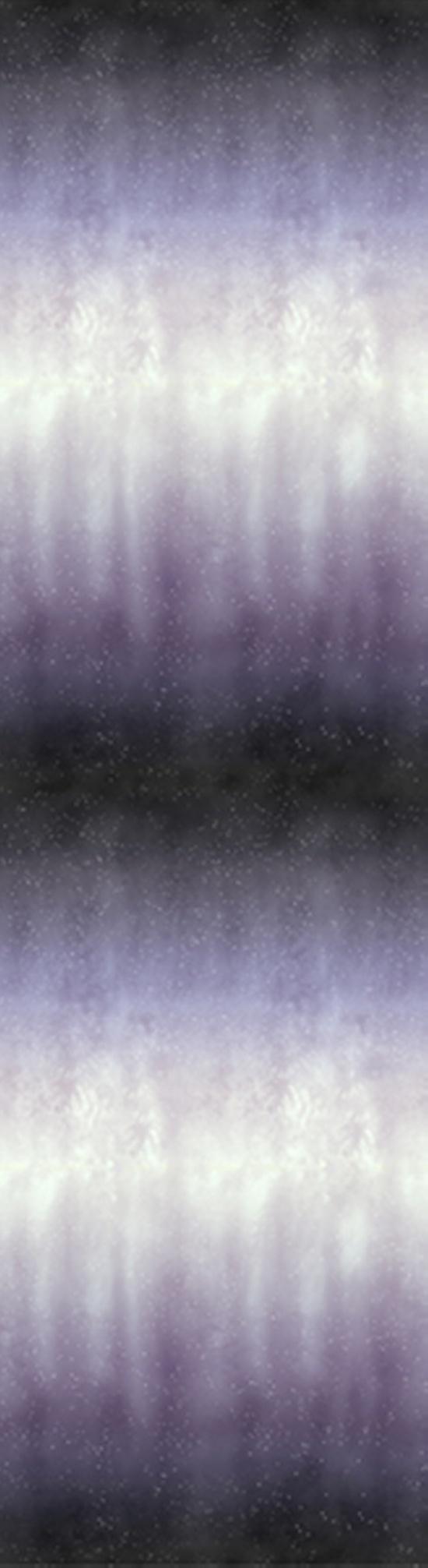 Painted Forest - Ombre Texture<br>Purple Haze - MRD6--535
