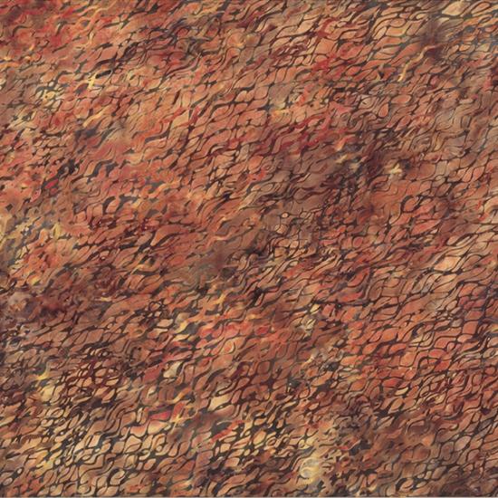 N2849-168-Nutmeg Autumn Spice