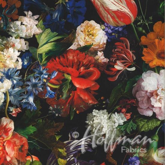 P4299-562-Blooms Mastery Hoffman Digital