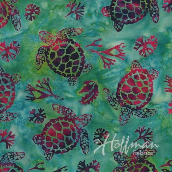 Q2103-519-Hibiscus