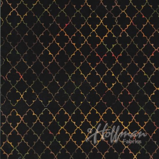 Q2117-526-Incense