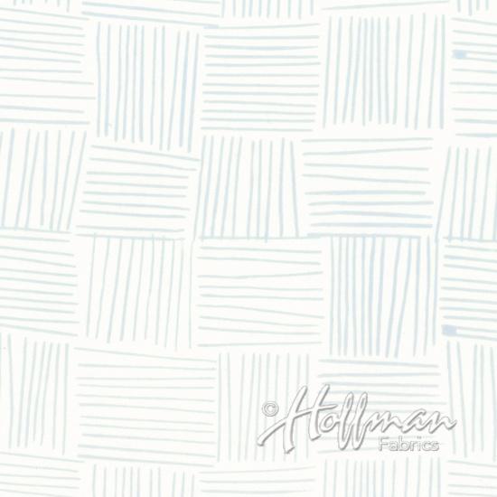Hoffman Q2121-521-Mist