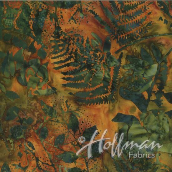 Q2140-66-Autumn