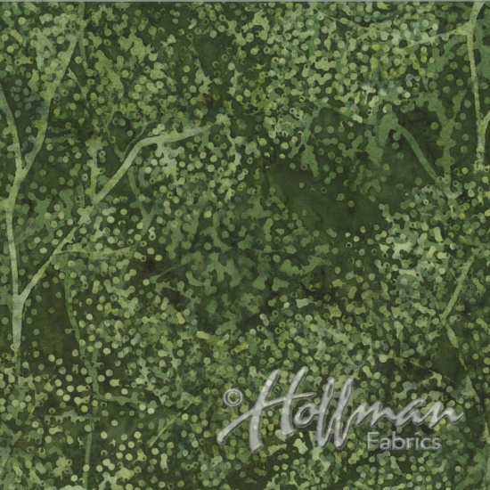 Hoffman Q2142-202-Grasshopper