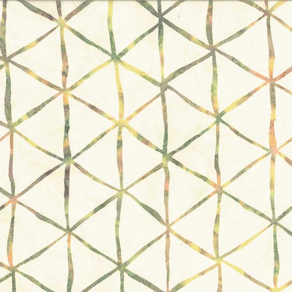 Q2143-368-Coral-Gables Hoffman Bali Batiks