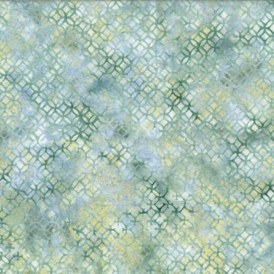 Q2146-536-Aquarius Hoffman Bali Batiks