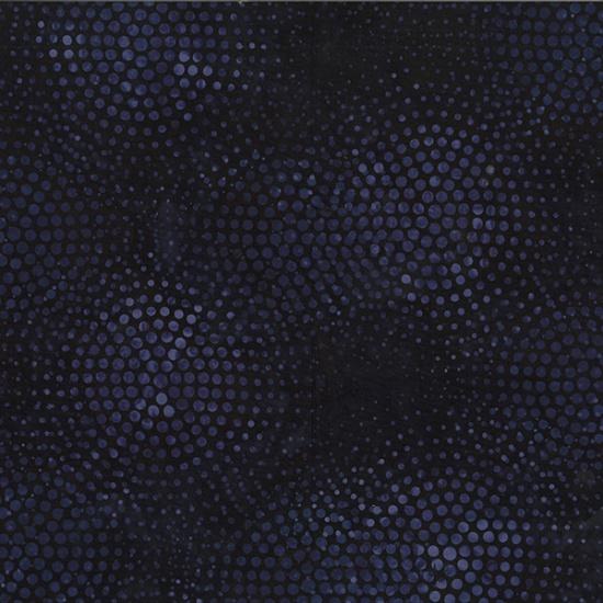 Q2182-85-Blackberry Hoffman Bali Batiks