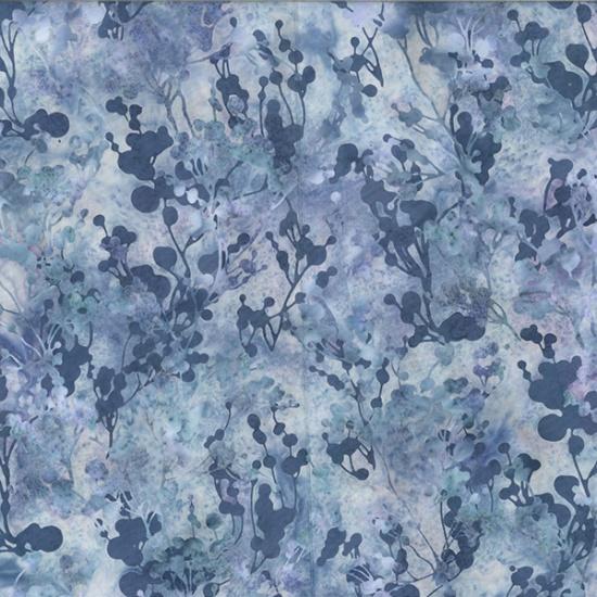 Q2188-586-January Hoffman Bali Batiks