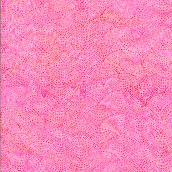 Batik-Apricot-90-198