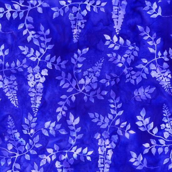 Q2192-565-Savannah Hoffman Bali Batiks