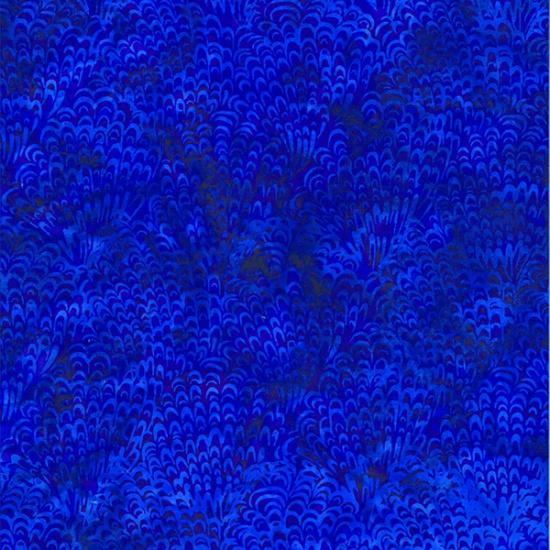 Q2196-424-Salvia Hoffman Bali Batiks