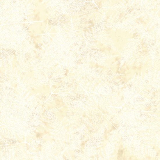 Q2197-531-Papyrus Hoffman Bali Batiks