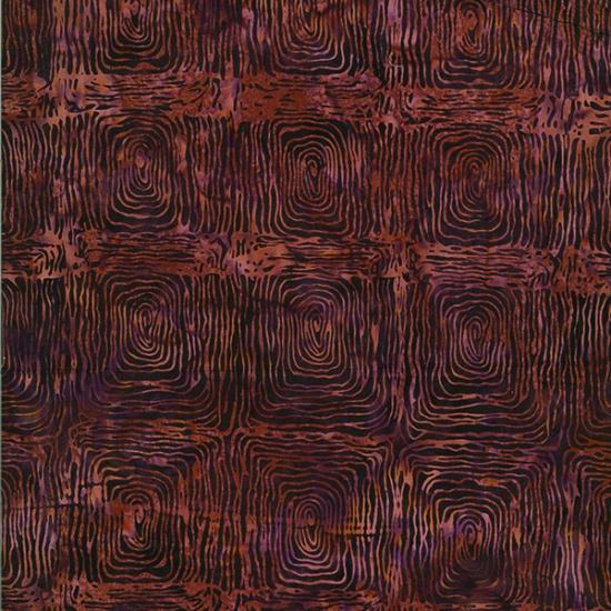 Q2198 551 Redwood Hoffman Bali Batiks