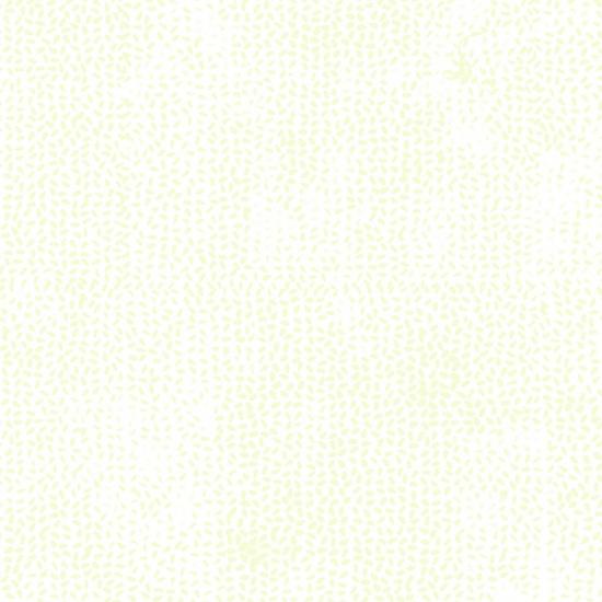 Hoffman Bali Batik Q2205-265-Oyster Tiny Seeds