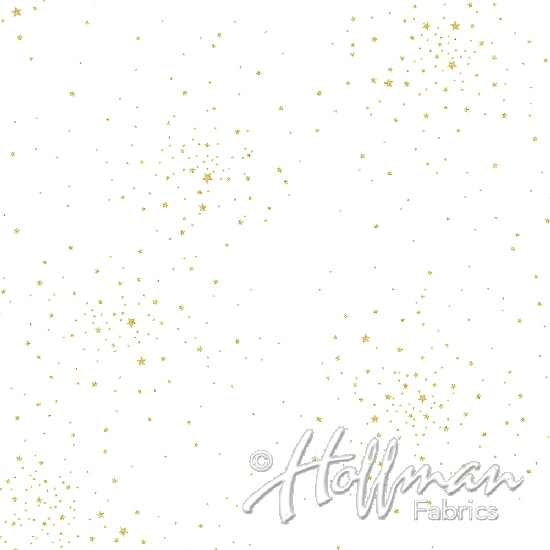:Hoffman Sparkle and Fade Zinc Gold Q4413-618G