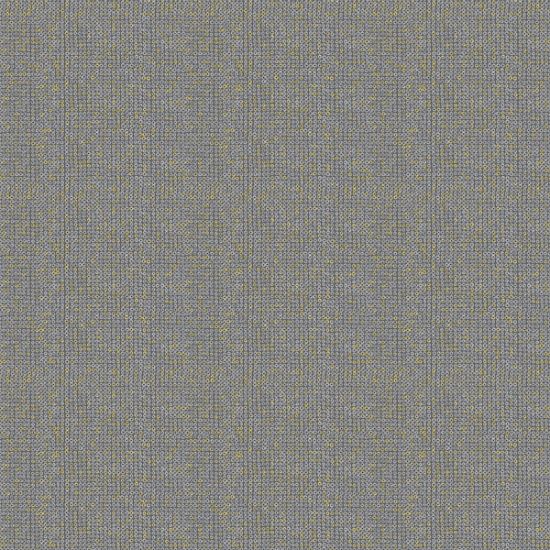 Sparkle and Fade by Hoffman Fabrics - Charcoal/Metallic 4470-55m