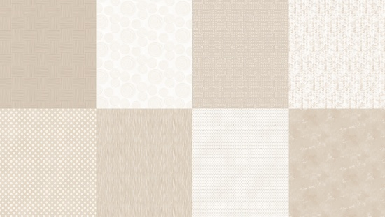 Item#12015.J - Beachsand Details 2 YD Panel - Hoffman