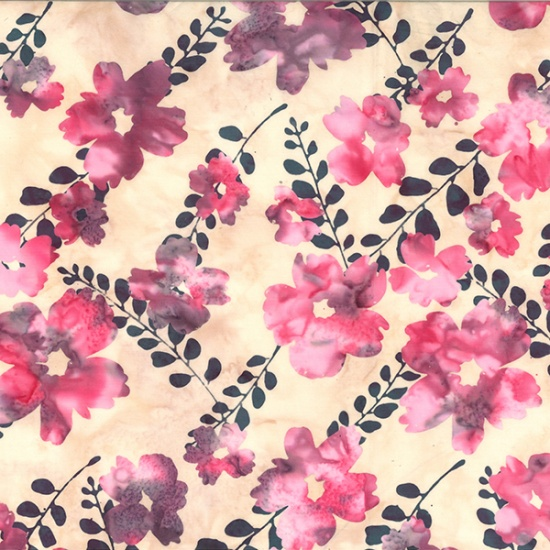 Graphic Flower wildflower