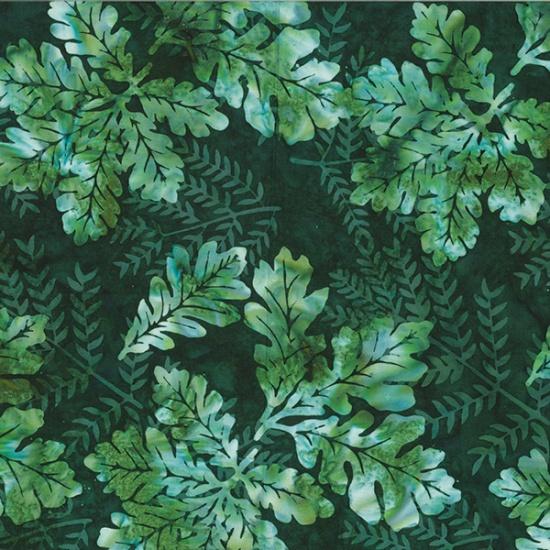 R2232-141-Pine Bali Batiks