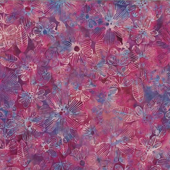 R2274-441-Winter-Cherry Berry Blast
