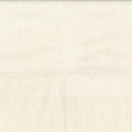 Hoffman Batik - R2277 265 Shibori Oyster