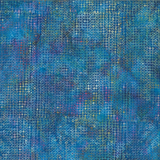 R2277-442 Flax Shibori Bali Batik Hoffman