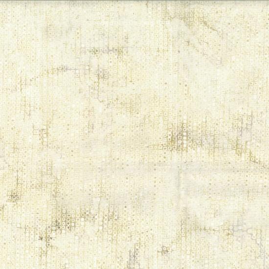 Hoffman Batik - R2277 531 Papyrus Bare Essentials