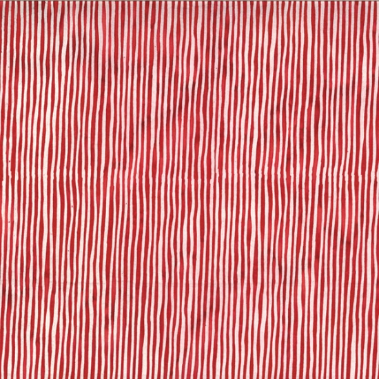 Batiks - Peppermint Stripe