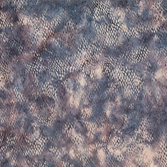 R2286-472-Pebble River Run Batiks