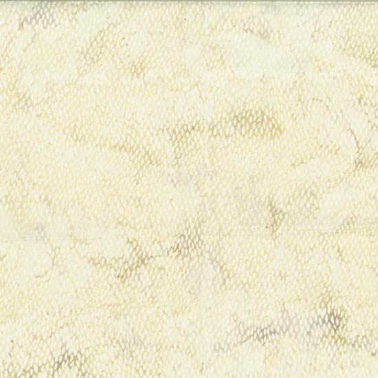 Hoffman Batik R2286-531 Papyrus