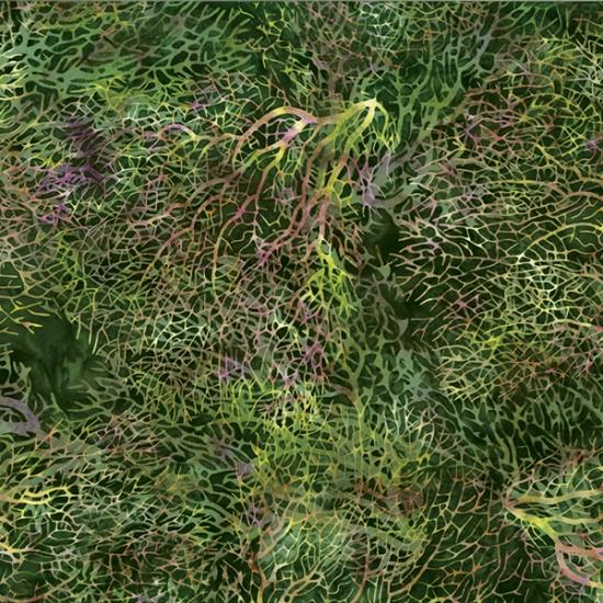 R2290-141-Pine River Run Batiks