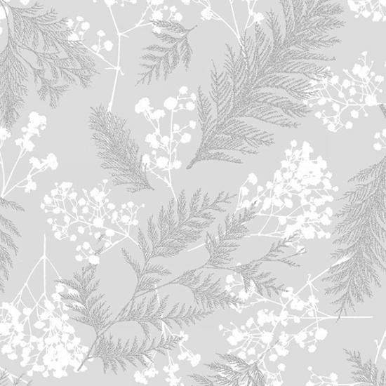 Sparkle & Fade Ferns